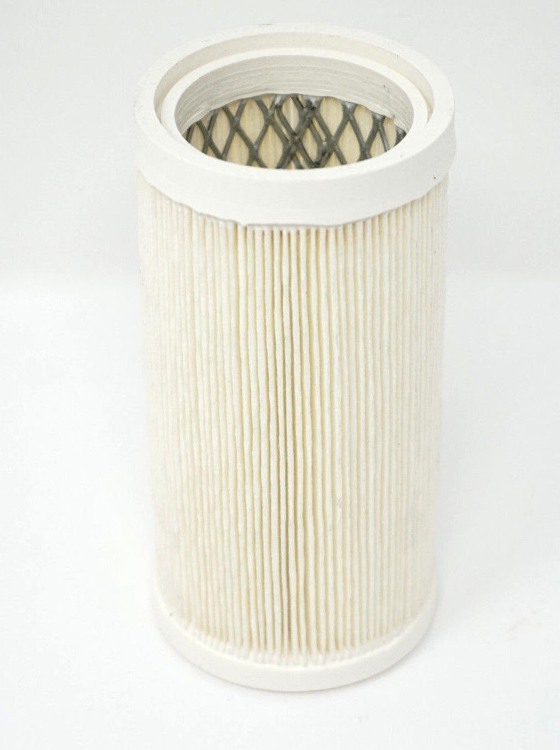 Filter Element Qty 1 AFE EKF329 Arrow Direct Replacement