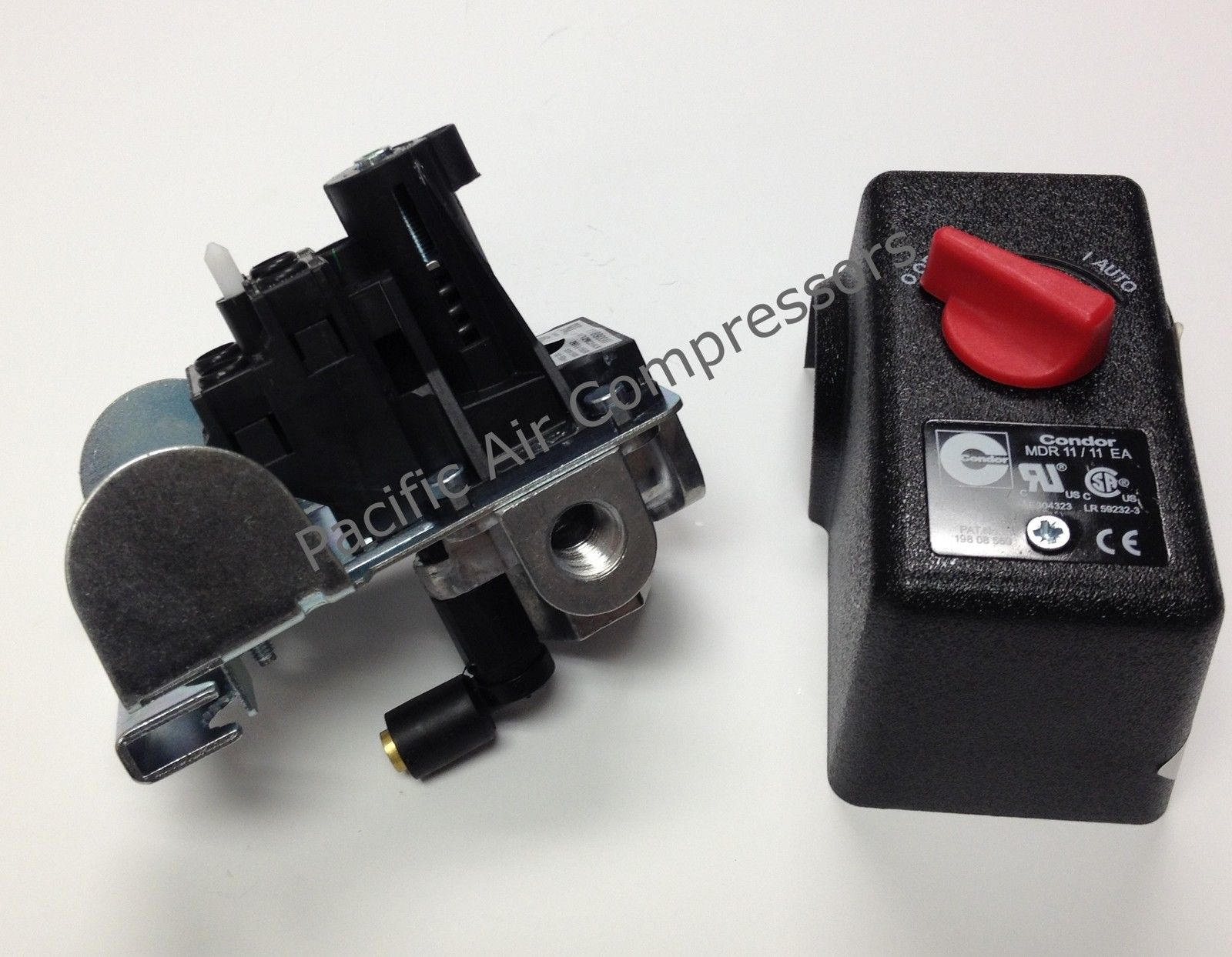 Campbell hausfeld air compressor on off switch nemetas cw212201av campbell hausfeld universal pressure switch air compressor parts asfbconference2016 Choice Image