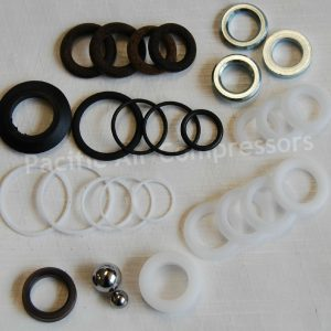 Airless Paint Sprayer Parts
