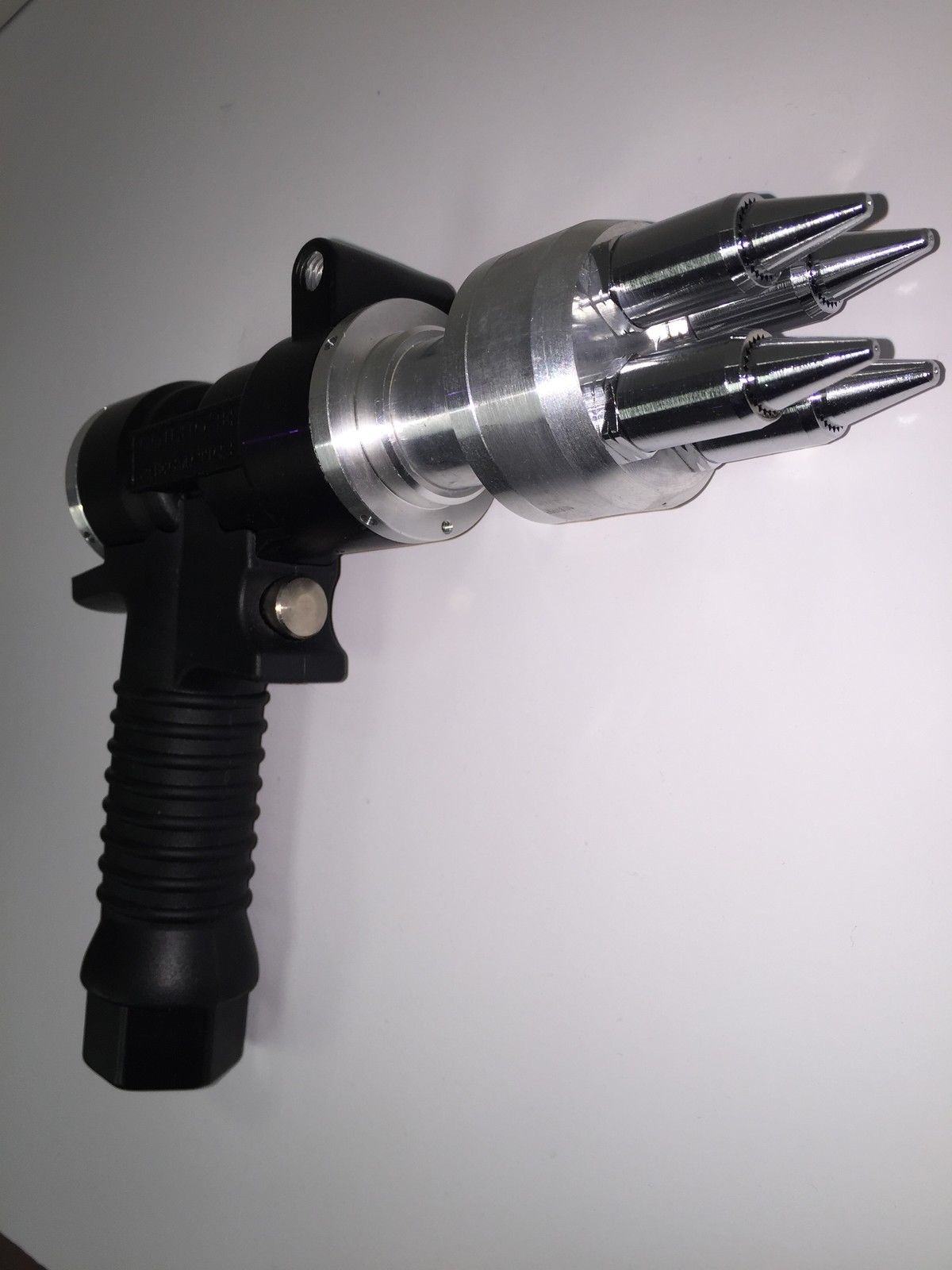 Blow Gun Osha Approved Safety Mega Compressed Air Blow