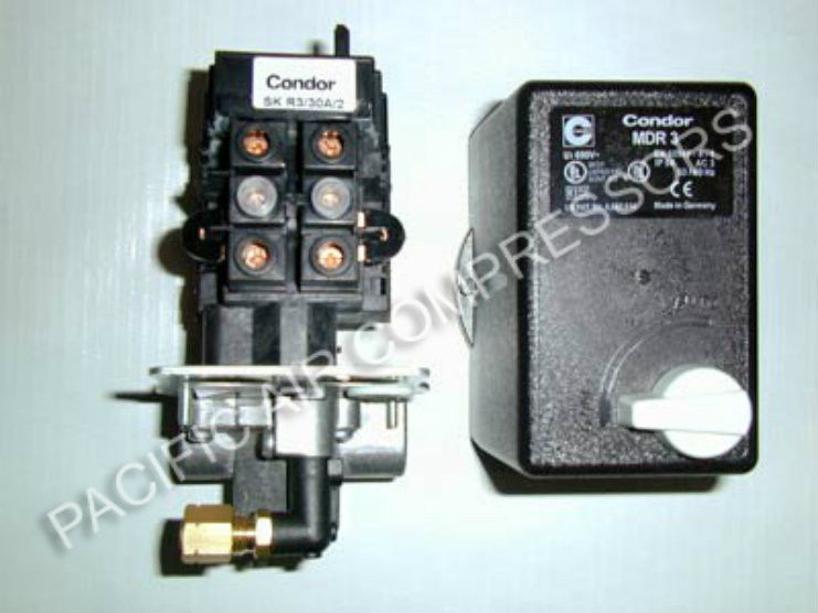 air compressor wiring mag and pressure switch to motor electrical rh 16 19 9 marias grillrestaurant de