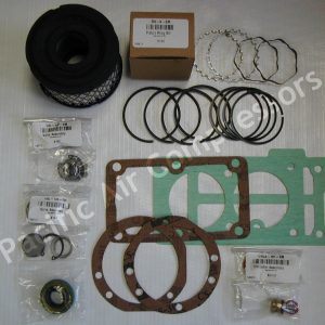 Valve Set Tune-up Kits (VSTUK)