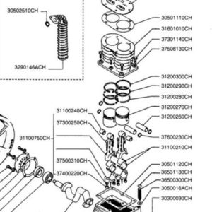 air compressor manufacturers with Progressive Cavity Pump Schematic on Holland 4000502 Kit moreover Food 20service in addition Chicago Pneumatic Air  pressor in addition OTC 303 163 Valve Spring  pressor T81P 6513 A p 161232 additionally Machinery Used Parts.