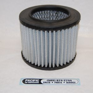 Air Filter Elements Product Categories Factory Air