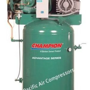 Champion Product Categories Factory Air Compressor Parts